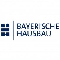 Bayerische Hausbau