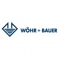 WÖHR UND BAUER GmbH