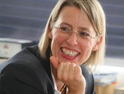 Ulrike Brandi Licht
