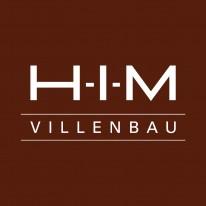 H-I-M Villenbau GmbH