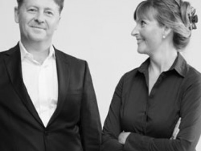 GKK+Architekten | Prof. Swantje Kühn und Oliver Kühn