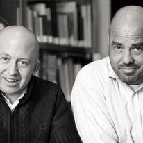 Hild und K Architekten