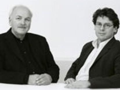 w|g|p Wanie + Glück  Architekten und Stadtplaner