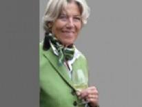 Wiedemann-Noppes, Freie Landschaftsarchitektin