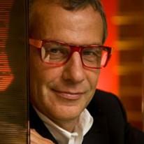 Stephan Maria Lang