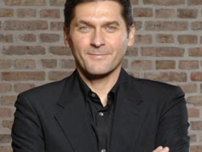 Claus Schuh Architekten