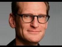 Ulrich Pfannschmidt Architekten