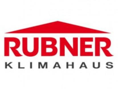 Rubner Haus AG