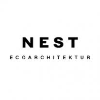 NEST Ecoproject Verwaltung GmbH