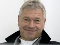 Rainer Schmidt Landschaftsarchitekten