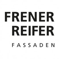 FRENER & REIFER