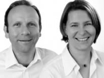 Sunder-Plassmann Architekten & Stadtplaner BDA