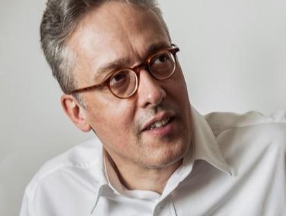 Jochen Paul