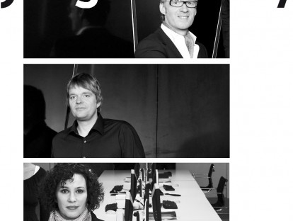 OSA Ochs Schmidhuber Architekten