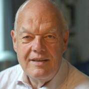 Gernot Brauer
