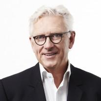 KSP Jürgen Engel Architekten