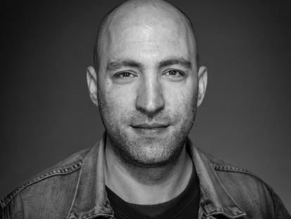 Daniel Schvarcz Photographie