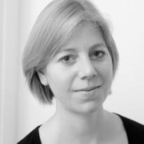 Kerstin Leicht
