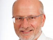 Martin Schaub Architekt