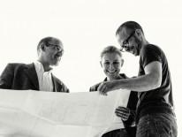 Stenger2 Architekten und Partner