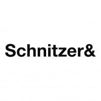 Schnitzer&
