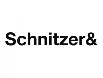 Schnitzer& | GRAPHISOFT Center