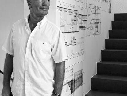 PETER MÖLLERS Interior Design