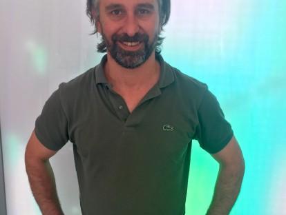 Mohrmann Licht und Medientechnik