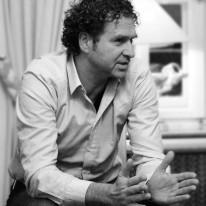Titus Bernhard Architekten