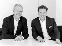Landau + Kindelbacher Architekten Innenarchitekten