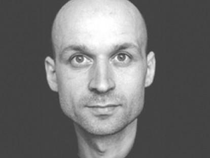 Robert Meyer Architekten