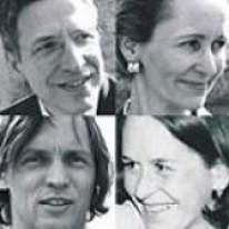 Wandel Hoefer Lorch Architekten + Stadtplaner