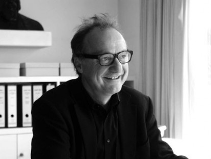 Peter Böhm Architekten