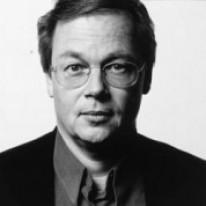 Stephan Braunfels Architekten BDA