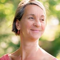 Antoinette Schmelter-Kaiser