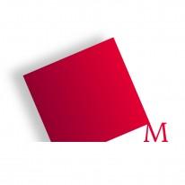 Fakultät Architektur Hochschule MUC