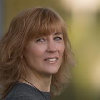 Catharina Niggemeier