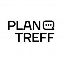 PlanTreff