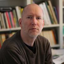 Ralph Drechsel