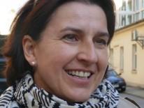 Claudia Neeser
