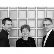 lauber + zottmann architekten