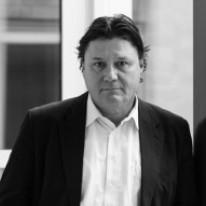 Stefan Forster Architekten