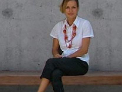 Ursula Schmid Architekten