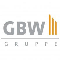 GBW Gruppe