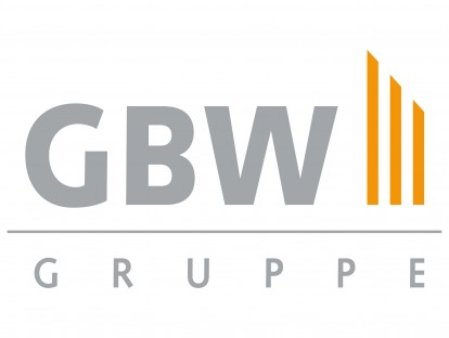 GBW Gruppe