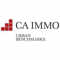CA Immo Deutschland GmbH
