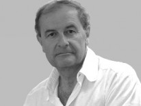 Wolfgang Piller Architekt