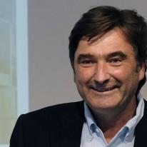 Karlheinz Beer Architekt BDA und Stadtplaner