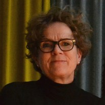 Katrin Hootz Architektin BDA