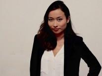 nn-interiordesign, Natalie Nguyen-Ton